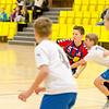 U12 Kreds4cup 2012 drenge-8