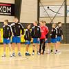 U12 Kreds4cup 2012 drenge-3