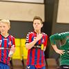 U12 Kreds4cup 2012 drenge-4