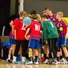 U12 Kreds4cup 2012 drenge-6