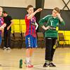 U12 Kreds4cup 2012 drenge-5