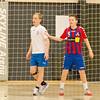 U12 Kreds4cup 2012 drenge-12