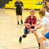 U12 Kreds4cup 2012 drenge-9