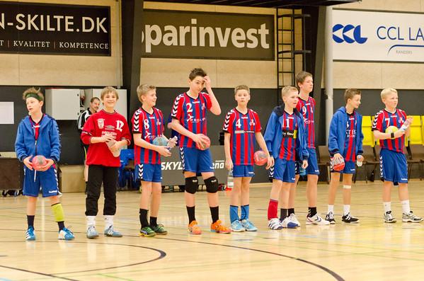 U12 Kreds4cup 2012 drenge-1