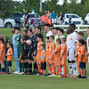 Lakeland Tropics vs The Villages SC, Lake Myrtle Sports Complex,  Auburndale, Florida - 7th May 2019 (Photographer: Nigel G Worrall)