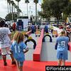 U.S. Women's Soccer Team vs. Brazil Women's Soccer Team, Orlando, Florida - 10 November 2013 (Photographer: Nigel Worrall)