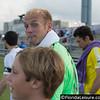 Orlando City B 0 Harrisburg City Islanders 1, Titan Soccer Complex, Melbourne, Florida - 16th April 2016 (Photographer: Nigel G Worrall)