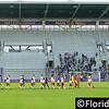 OCB 1 Louisville City 3, Orlando City Soccer Stadium, Orlando, 30th March 2017 (Photographer: Nigel G Worrall)