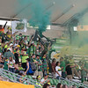 Tampa Bay Rowdies 1 Charlotte Independence 1, Al Lang Stadium, St. Petersburg, Florida -  27th April 2019  (Photographer: Nigel G Worrall)