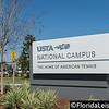 USTA National Campus Opening - Lake Nona, Orlando, 5th January 2017 (Photographer: Nigel G Worrall)