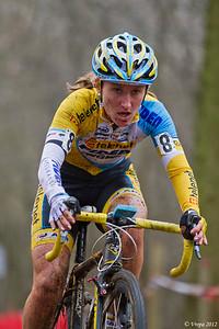 Amy Dombroski