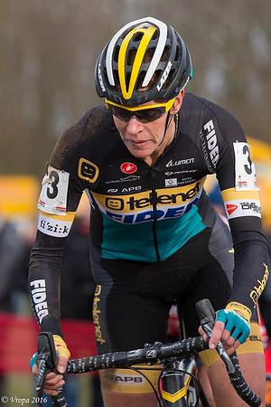 Ellen Van Loy Leuven.