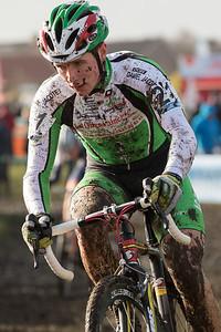 Nicolas Pruvot Hoogstraten