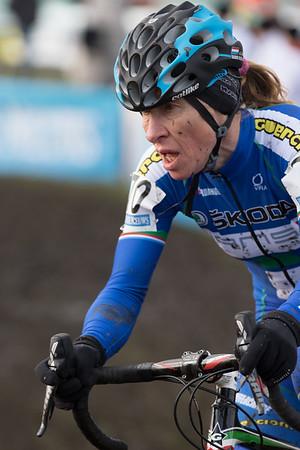 Suzie Godart Hoogstraten