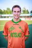 Niels Houman