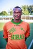 Ben Mbemba