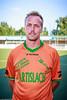 Olivier Antoons