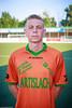 Christof Smekens