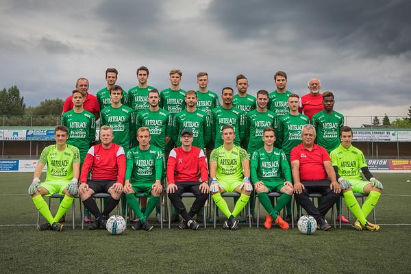 1708 TK Meldert 2017-18