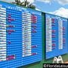 Volvik Championship - Symetra Tour, Reunion - Orlando, 22 Sept 2013 (Photographer: Nigel Worrall)
