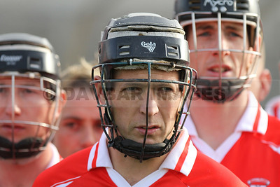 Michael Anthony O'Neill (May 2010)