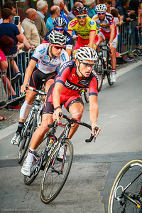 1407_TourCriteriumAalst_253