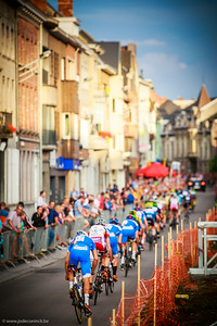1407_TourCriteriumAalst_267