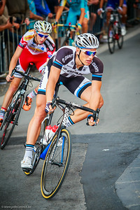 1407_TourCriteriumAalst_225