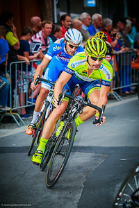 1407_TourCriteriumAalst_310