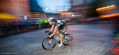 1407_TourCriteriumAalst_378