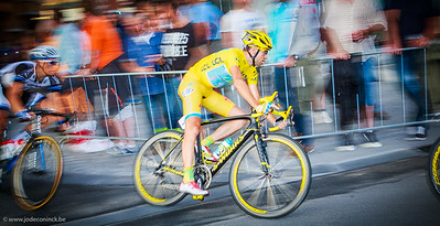 1407_TourCriteriumAalst_320