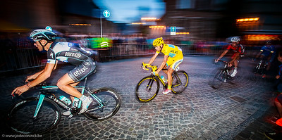 1407_TourCriteriumAalst_379