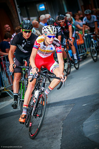 1407_TourCriteriumAalst_309