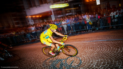 1407_TourCriteriumAalst_381