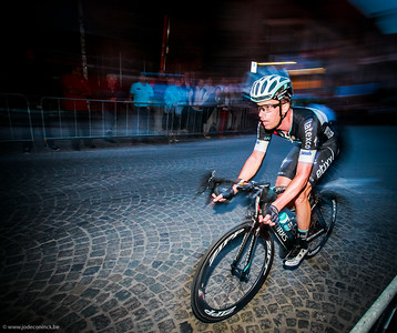 1407_TourCriteriumAalst_369
