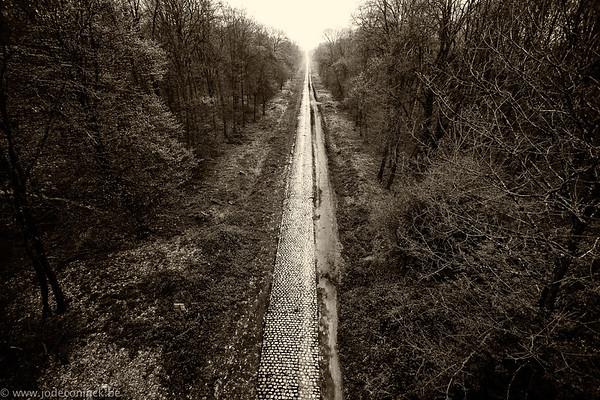 1704 Paris Roubaix