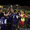 Wilmington Hammerheads vs Orlando City Soccer - Wilmington, North Carolina - 3rd September 2014  (Photographer: Nigel Worrall)