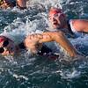 Valencia Triathlon