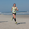 5 & 10 mile Winter Beach Run