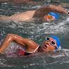 Valencia Port Swim