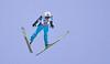 Ski jumping, Falun; Sweden