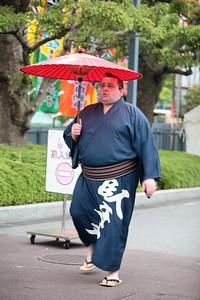 Gagamaru at May 2016 Basho, Tokyo