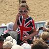 Individual Dressage, London Olympics - 2012