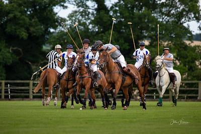 Suffolk Polo Club