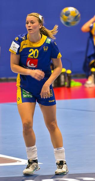 Isabella Guldén