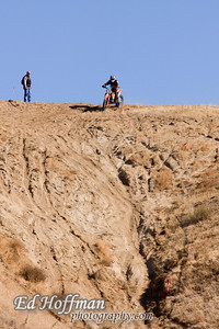 Clay Peaks,Payette,Idaho Offroad Racing.