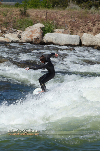 Payette River Games,2014 . Cascade,Idaho.