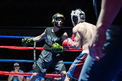 2019 WS Boxing-252