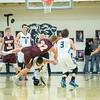 West Side 34 v  Bear Lake 59 District Playoff-194