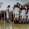 West Side 47 v  Soda Springs 51 District Playoff-556